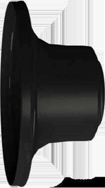 low-dist-lens