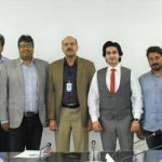 Step-Robotics-signs-MoU-with-USPCASE-E
