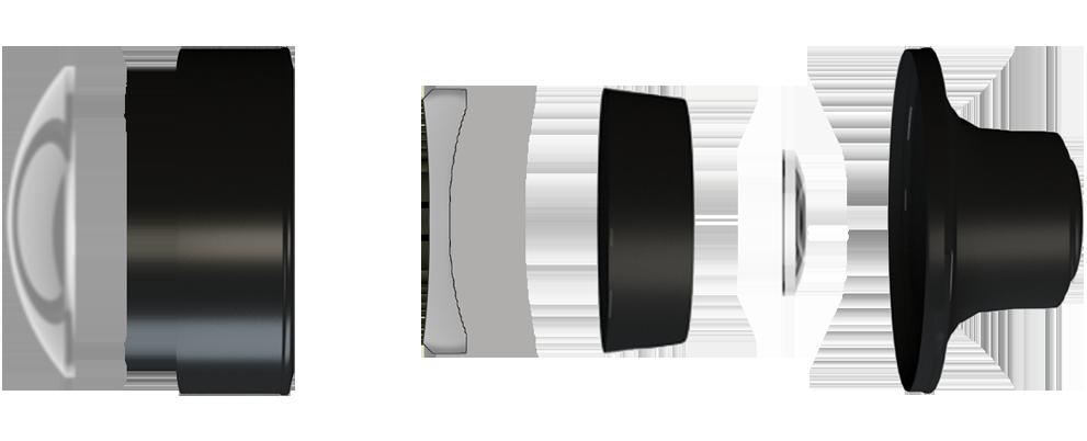mob-lens